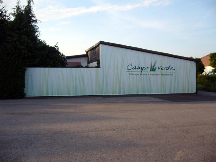 Fassade_HSM_Campo_verde
