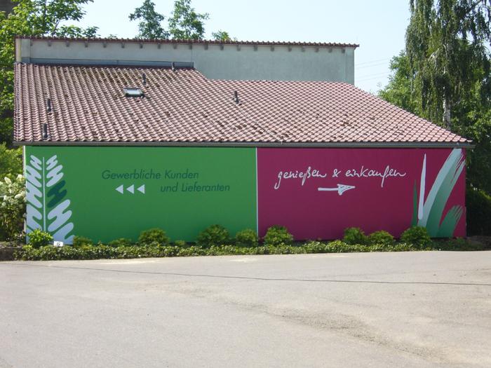 Fassade_HSM_Campo_verde2