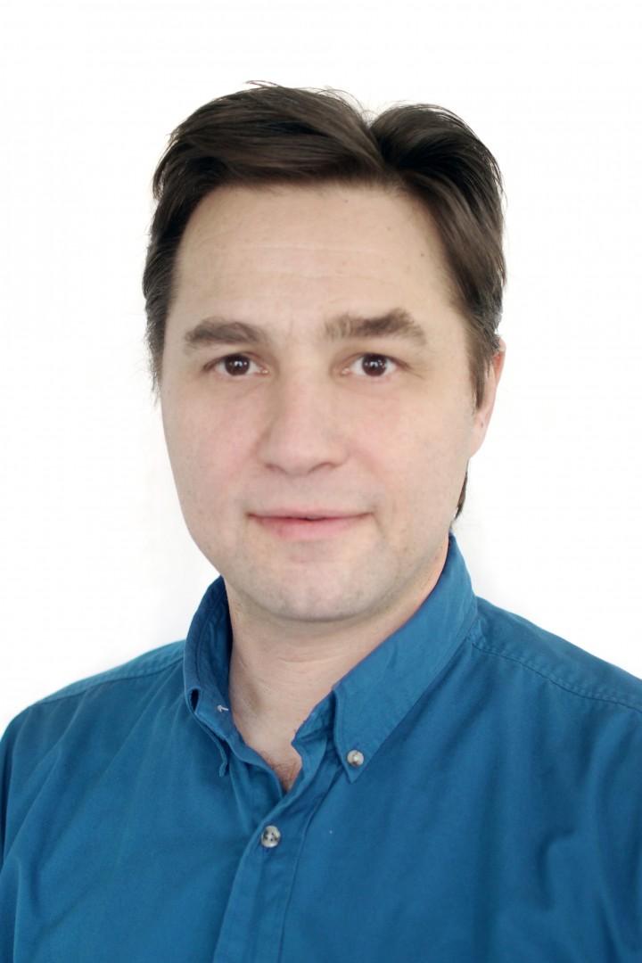 Michael Mönch